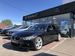 BMW SERIE 3 F31 TOURING 25 060 €