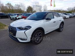 DS DS 3 CROSSBACK 33520€
