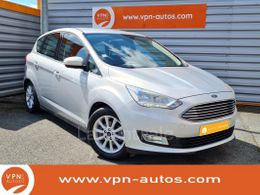 FORD C-MAX 2 16100€