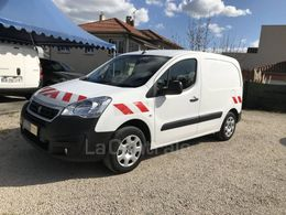 PEUGEOT PARTNER 2 FOURGON 11 990 €