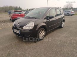 RENAULT GRAND MODUS (2) 1.5 DCI 90 EXPRESSION EURO5