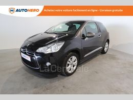 DS DS 3 11840€