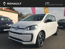 VOLKSWAGEN UP! 13 510 €