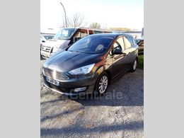 FORD GRAND C-MAX 2 20 610 €