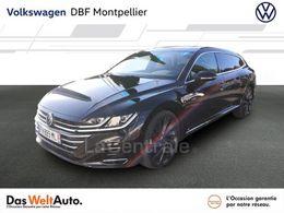 VOLKSWAGEN ARTEON 44900€