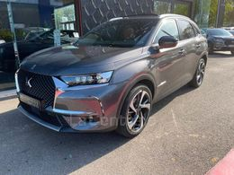 DS DS 7 CROSSBACK 43 670 €