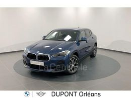 BMW X2 F39 58430€