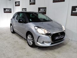 DS DS 3 13420€