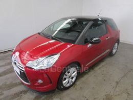 DS DS 3 12190€