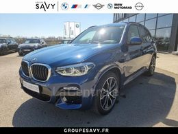 BMW X3 G01 42780€
