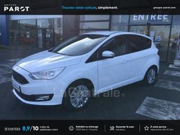 FORD C-MAX 2 9960€