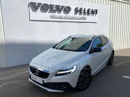 VOLVO V40 (2E GENERATION) CROSS COUNTRY 20 940 €