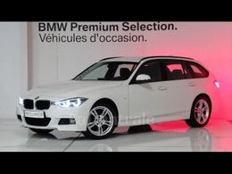 BMW SERIE 3 F31 TOURING 42720€