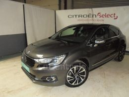 DS DS 4 17900€