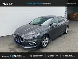 FORD MONDEO 4 23 080 €