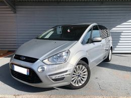 FORD S-MAX 14 670 €