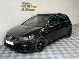 VOLKSWAGEN GOLF 7 R 41 780 €