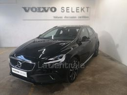 VOLVO V40 (2E GENERATION) CROSS COUNTRY 22 070 €