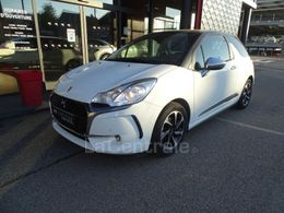DS DS 3 16360€