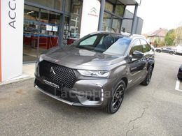 DS DS 7 CROSSBACK 38 740 €