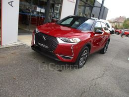 DS DS 3 CROSSBACK 29260€