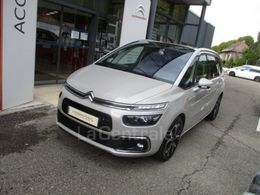 CITROEN GRAND C4 SPACETOURER 25 900 €
