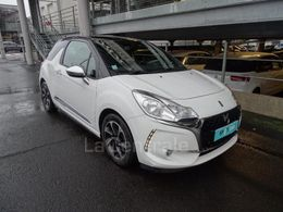 DS DS 3 16260€