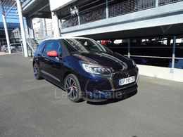 DS DS 3 19700€