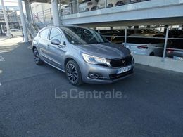DS DS 4 20 980 €