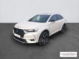 DS DS 7 CROSSBACK 46920€