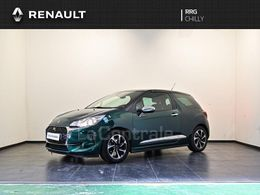 DS DS 3 14510€