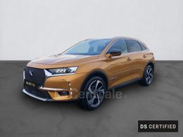 DS DS 7 CROSSBACK 47 440 €