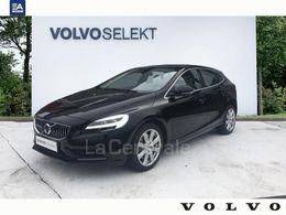 VOLVO V40 (2E GENERATION) 23070€