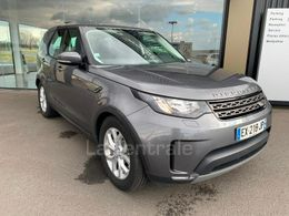 LAND ROVER DISCOVERY 5 51360€