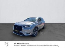 DS DS 7 CROSSBACK 51040€