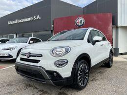 FIAT 500 X 23840€