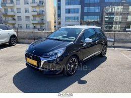 DS DS 3 19070€