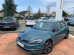 VOLKSWAGEN GOLF 7 24 580 €