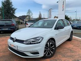 VOLKSWAGEN GOLF 7 23 350 €