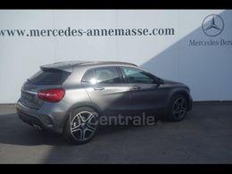 MERCEDES GLA 34980€