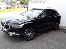 VOLVO XC60 (2E GENERATION) 37900€