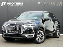 DS DS 3 CROSSBACK 37050€