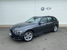 BMW SERIE 3 F31 TOURING 29030€