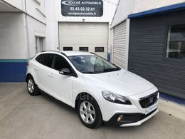 VOLVO V40 (2E GENERATION) CROSS COUNTRY 14 950 €
