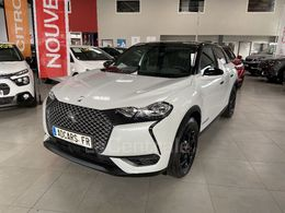 DS DS 3 CROSSBACK 33040€