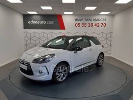 DS DS 3 14050€