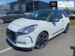 DS DS 3 16630€