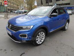 VOLKSWAGEN T-ROC 27910€