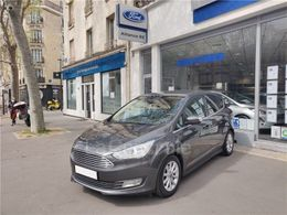 FORD C-MAX 2 17230€