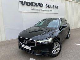VOLVO XC60 (2E GENERATION) 33900€
